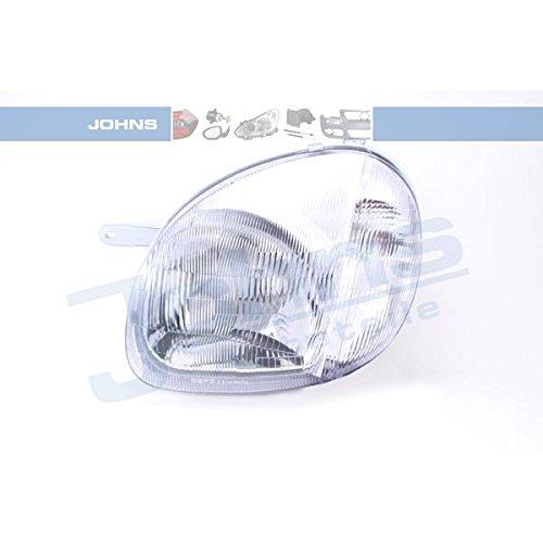 JOHNS koplamp, 39 02 09