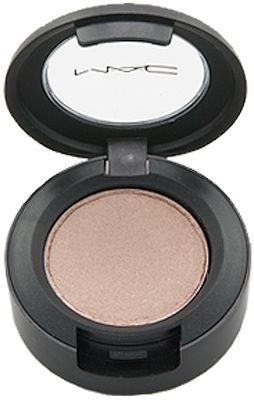 MAC Small Eye Shadow 1,5gr