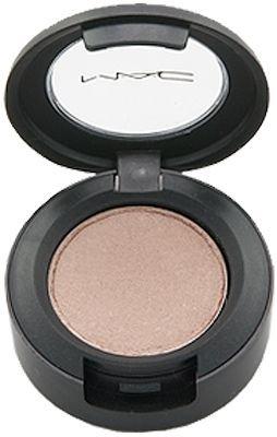 MAC Small Eye Shadow 1,5gr
