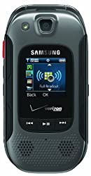 Image of Samsung Convoy 3, Gray...: Bestviewsreviews