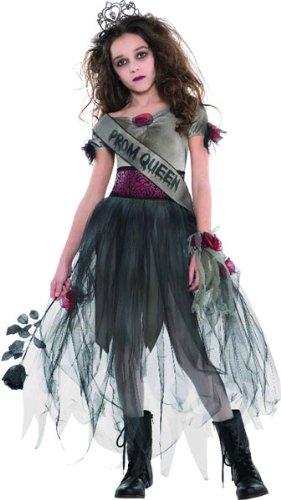 - Mädchen Günstige Halloween Kostüme