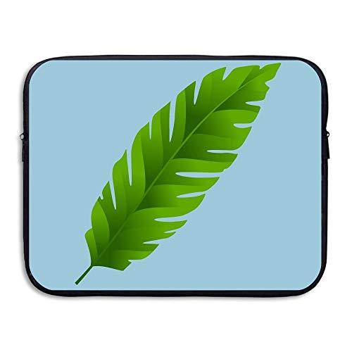 grünes blatt clipart