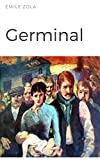 Germinal (English Edition)