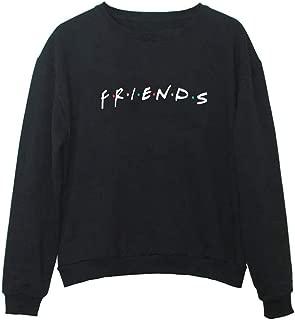 cheap friends merchandise