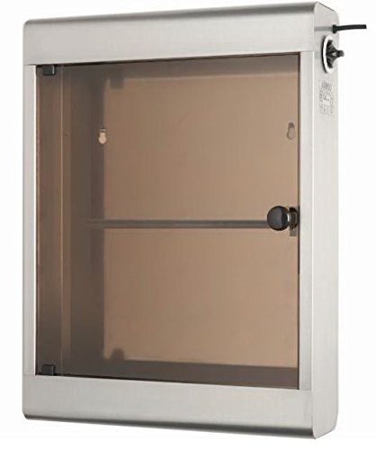 AAC50A Armoire 20 Couteaux, Support Couteaux Panier