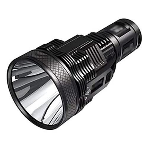 WGHH Luz de antorcha de iluminación DIRIGIÓ Linterna táctica Alta Lumen Lunklight Camping en Bicicleta Inicio de Emergencia o Regalos