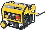 Generador Gasolina 5500W Stanley