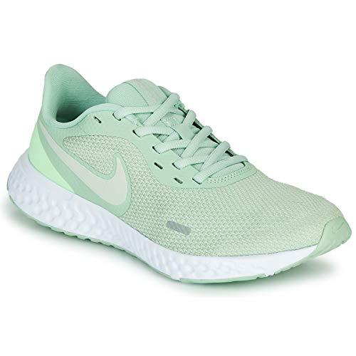 Sneakers NIKE Revolution 5 - Talla: 38 genero: Mujer