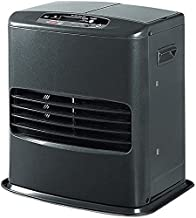 TECNO AIR SYSTEM - Estufa electrónica ventilada Tosai 302 NF.