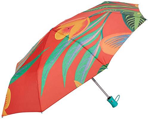 Desigual Regenschirm Fantasie - 18SAZW01-3000-U