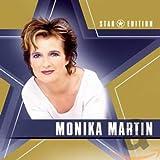 Star-Edition von Monika Martin