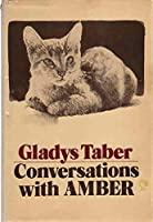Conversations With Amber 0397012608 Book Cover