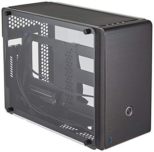 Raijintek 0R20B00104 PC-Gehäuse