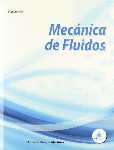 Mecánica de fluidos (Ingeniería)