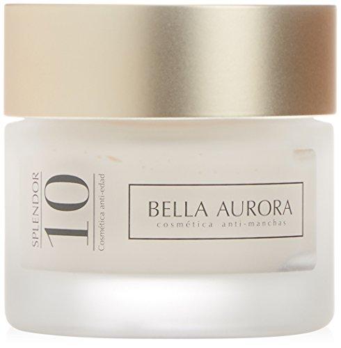 Bella Aurora Splendor 10 Crema Anti Manchas SPF 15 - 50 ml.