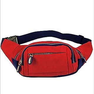 Accesorios para mochilas Acampada y senderismo Z&HX sportsbolsillo Bolsas de Viaje del Bolso del Alpinismo al Aire Libre Multifunci¨®n