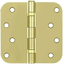 Deltana S44R5BB4 Bearings 4 Inch 8 Inch