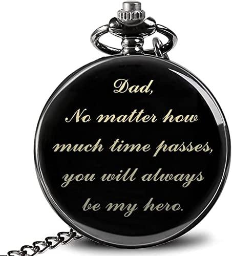 La Mejor Selección de dia del padre regalos personalizados para comprar online. 3