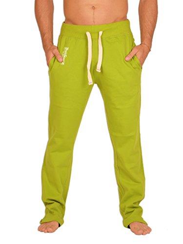 Art & Detail Shirt - Survêtement - Homme Vert Vert - Vert - 58