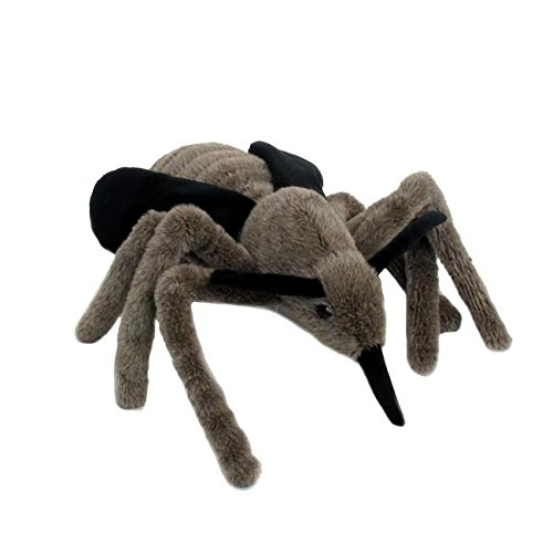 WISHPETS Plush Soft Stuffed 9' Mosquito
