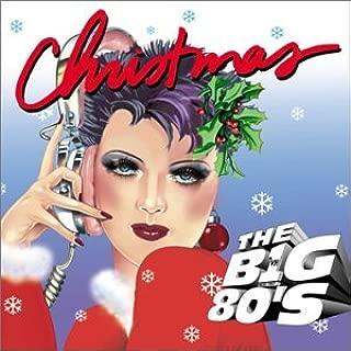 Vh1: Big 80's Christmas