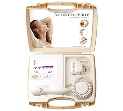 Latest Laser Hair Removal Rio Salon Celebrity Laser Home Hair Removal. from ultimatesalestore