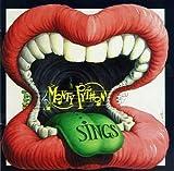 Monty Python Sings(Monty Python's Flying Circus)