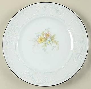 christmas dinner plates ireland