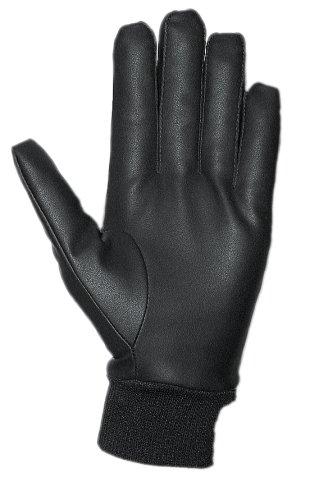 Komperdell Gants d'hiver Standard XL