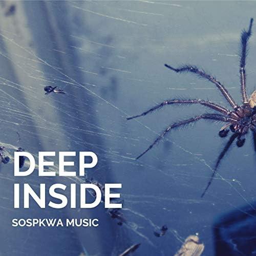 Sospkwa Music