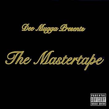The Mastertape