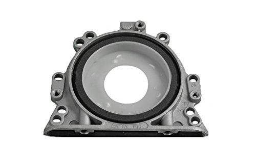ITM Engine Components 15-00506 Engine Crankshaft Seal