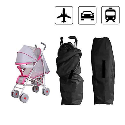 Xiangmall Bolsa De Viaje Para Cochecitos Stroller