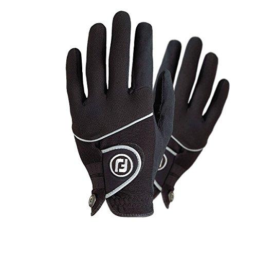 Footjoy Raingrip Handschuhe (Paar) Herren L LH & RH