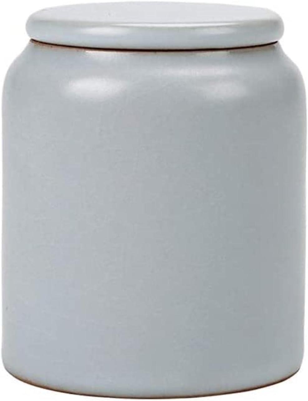 XKun Blue White 4.7x5.6cm Tool Charlotte Mall Color: Max 88% OFF