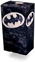 Best batman vhs tape Reviews