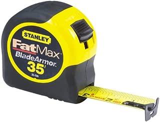 35 foot tape measure