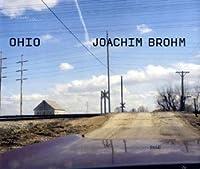 Joachim Brohm: Ohio by Thomas Weski Vince Leo(2010-02-28)