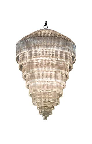 Meyda Tiffany 24 Light Chandelier