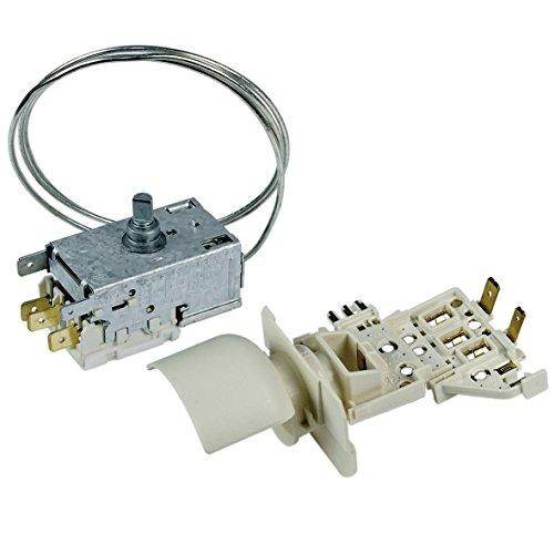Ranco K59-S2785 thermostaat koelthermostaat regelaar koelregelaar voor koelkast