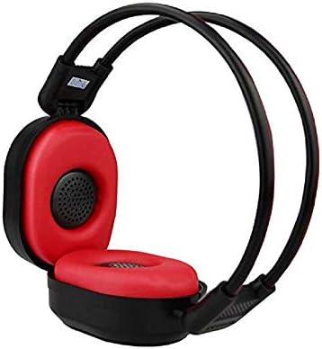 Top 10 Best fm headset