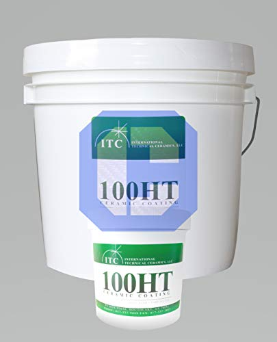 Top ceramic wool insulation coating for 2021