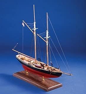 Model Shipways Elsie 1910 American Fishing Schooner Solid Hull 1:64 Scale MS2005 – Model Expo: Regular $129.99 – ON SALE!