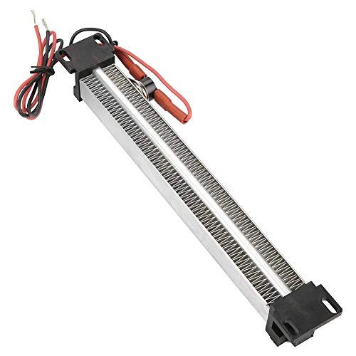 Elemento calefactor PTC de 220V 500W calentador