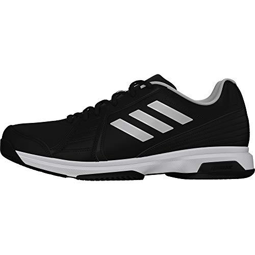 adidas Approach, Men's Tennis Shoes