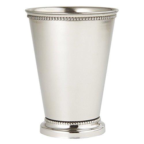 Elegance Silver 4.25