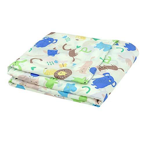 weishenghulian Gewichtsdecke,Gravity Decke,UnterstüTzt Einen Gesunden Schlaf Schwere Baumwolldecke Gegen Schlaflosigkeit Stressangst. Geeignet FüR Kinder Zum Schlafen