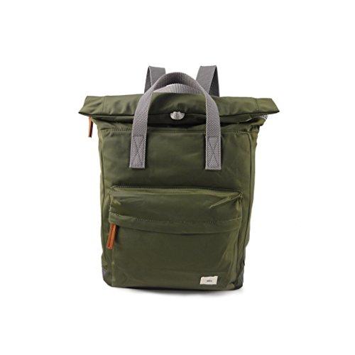 ROKA Canfield B Medium Hombre Backpack Verde ONE SIZE
