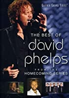 Best of David Phelps [DVD] [Import]