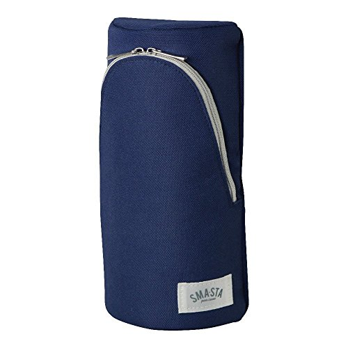 Sonic Sma Sta Pen Telephone Case (Navy Blue)
